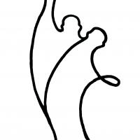 Savarijn - logo