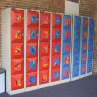 Montessori College